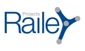 Railey Projects - Logo