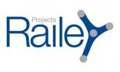 Railex Projects - Logo