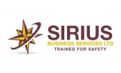 Sirius Business Services Ltd - Logo