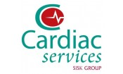Cardiac Services - Logo