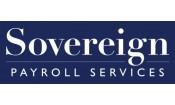 Sovereign Payroll - Logo