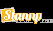 Stannp - Logo