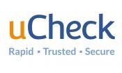 uCheck - Logo