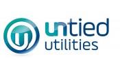 Untied Utilities - Logo