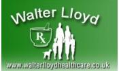 Walter Lloyd - Logo