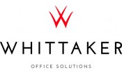 Whittaker Office Solutions - Logo