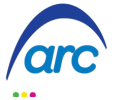 Arc Interior Solutions