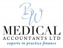 BW Medical Accountants Ltd
