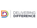 Delivering Difference Ltd - Logo