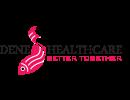 Dene Healthcare - Logo