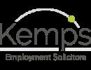 Kemps Employment Solicitors Ltd