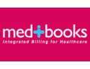Medibooks - Logo