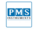 PMS Instruments - Logo