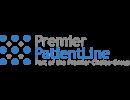 Premier Patient Line - Logo