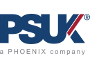 PSUK - Logo