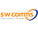 swcomms