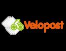 Velopost - Logo