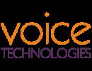 Voice Technologies - Logo