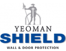 Yeoman Shield - Logo
