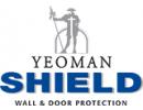Yeoman Shield - Logo