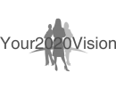 your2020vision