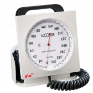 Accoson BP Monitor