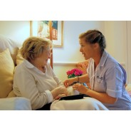 Individual nursing care