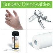 Surgery Disposables