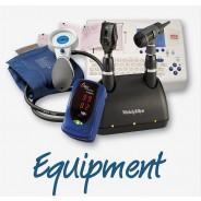 Seca ECG Machines and Equipment