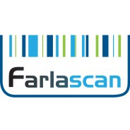 FarlaScan Ordering System