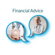 Financial advice