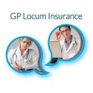 GP locum insurance