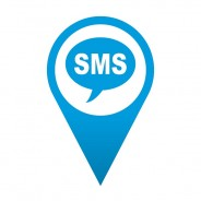 SMS Text Message Alerts