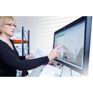 Patient medical records management