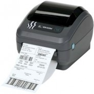 GP Label Printers