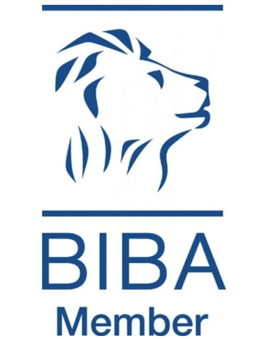 BIBA Members