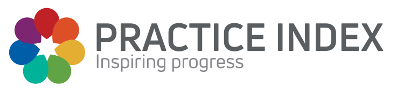 Practice Index – GP Practice Managers